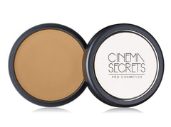 CINEMA SECRETS Pro Cosmetics Ultimate Foundation, 302-65A