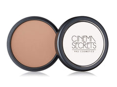 CINEMA SECRETS Pro Cosmetics Ultimate Foundation, 504-28