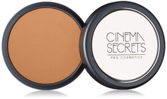 CINEMA SECRETS Pro Cosmetics Ultimate Foundation, 403-05