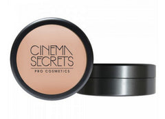 CINEMA SECRETS Pro Cosmetics Ultimate Foundation, 502-30