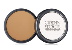 CINEMA SECRETS Pro Cosmetics UIltimate Foundation, 303-66A