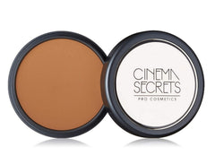 CINEMA SECRETS Pro Cosmetics Ultimate Foundation, 405-17