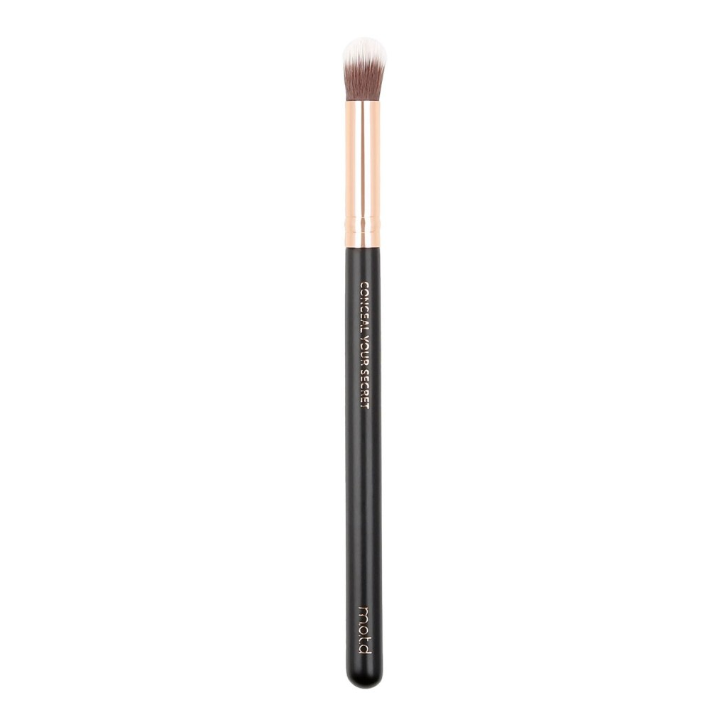 MOTD Conceal Your Secret Concealer Brush
