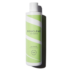Boucleme Curl Cleanser 300 mL