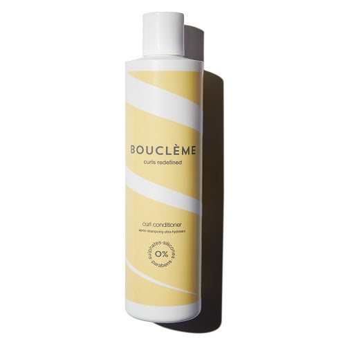 Boucleme Curl Conditioner 300 mL