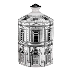 Fornasetti PALAZZO Scented Candle. 300g