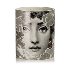 Fornasetti Scented Candle NUVOLA 900g