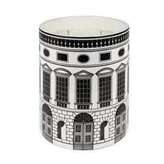 Fornasetti Scented Candle- Architettura 900g