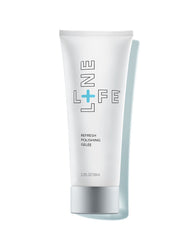 Lifeline Skincare Refreshing Polishing Gel