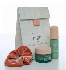 High Beauty High Value Kit