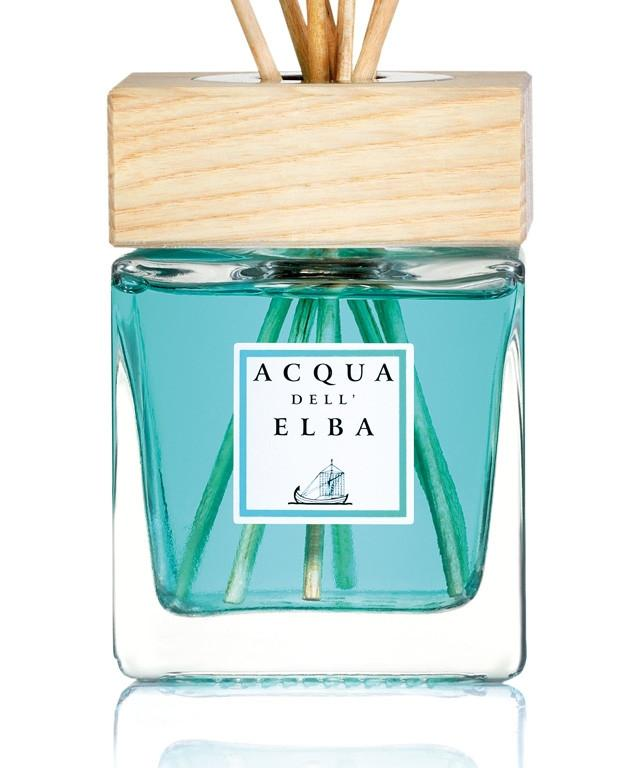 Acqua Dell'Elba Mare Fragrance Diffuser 200ml 6.8 oz