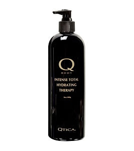 QTICA Intense Total Hydrating Therapy - 16 oz