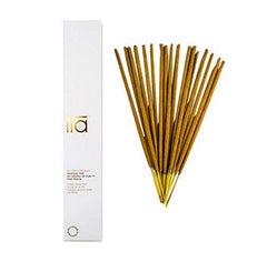ila-Spa Incense for an Aroma of Purity and Peace, 1.76 oz