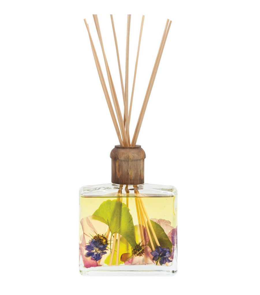 Rosy Rings IRIS MOON Rosy Rings Botanical Reed Diffuser