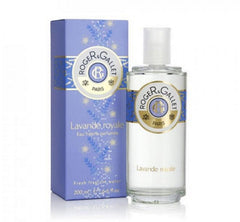 Roger & Gallet Lavender Royale Fragrant Water Spray - 3.3 oz
