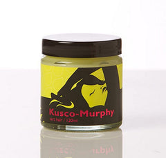 Kusco Murphy Tart Hair, 4 Ounce