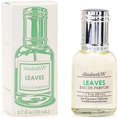 Elizabeth W Leaves Eau de Parfum - 1.7 oz
