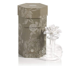 "Zodax"" Grand Porcelain, Casablanca Lily Fragrance Diffuser Oils"