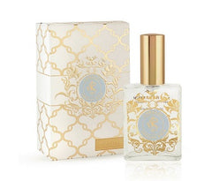Shelley Kyle Lorelei Perfume 30ml