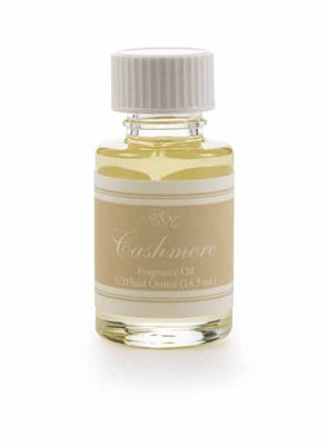 Hillhouse Naturals Cashmere Refresher Oil
