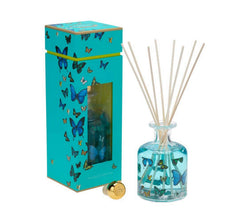 Castelbel Portus Cale Diffusers - Sugarcane and Lemongrass