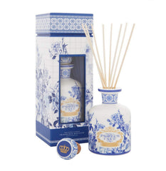 Portus Cale Gold and Blue Diffuser 250ml