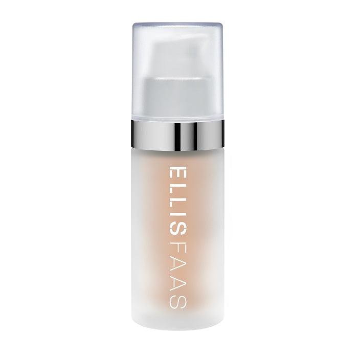 Ellis Faas Skin Veil Foundation Shade S103L fair/medium pink