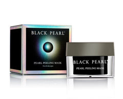 Sea of Spa Black Pearl Peeling Mask
