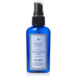Essence Of Vali Essence Of Vali Sleep Soothing Mist