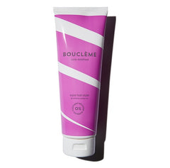 Boucleme Super Hold Styler