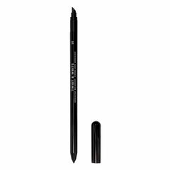 Nouba Twist & Write Waterproof Eve Pencil 01