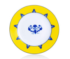 "Vista Alegre Castelo Branco 8.33"" Dessert Plate [Set of 4]"
