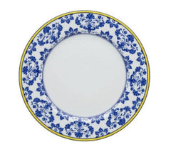 Vista Alegre Castelo Branco Dinner Plate 10 In