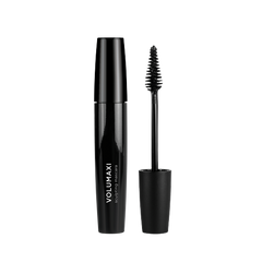 Nouba Volumaxi Mascara Black