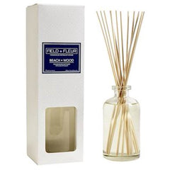 Hillhouse Naturals Beach Wood Field Diffuser