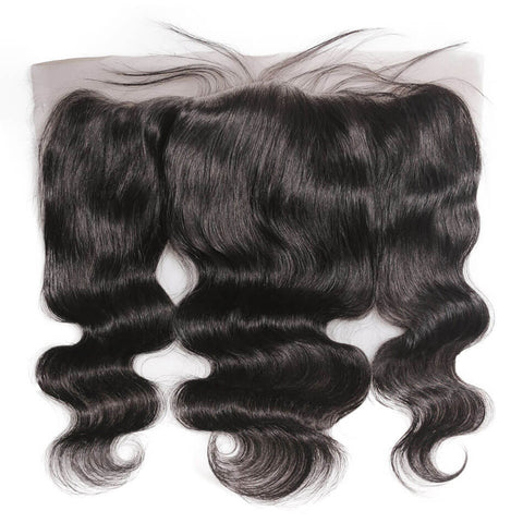 products/bodywave-frontal-1.jpg