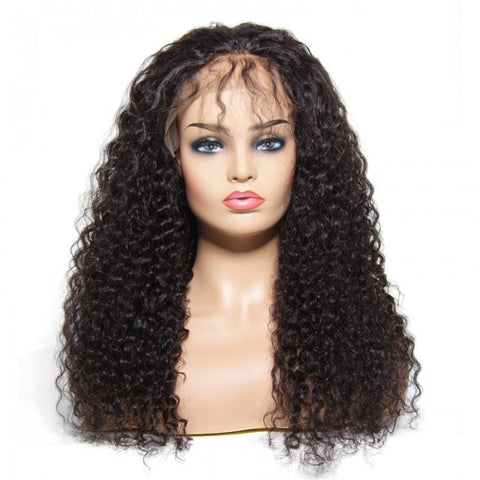 products/curly_wig.jpg