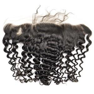products/deep_wave_frontal_e81a801a-44e1-428e-8fb6-f715f4606543.jpg