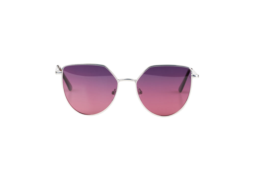 Gafas SuperbStyle Rosa