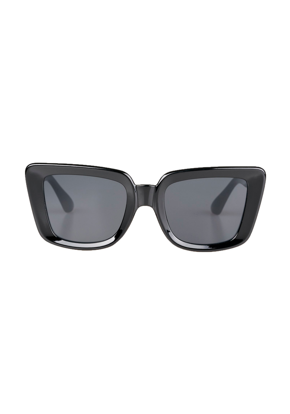 Gafas Big 60's Black