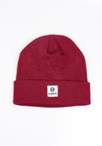 Gorro SuperbTag Granate