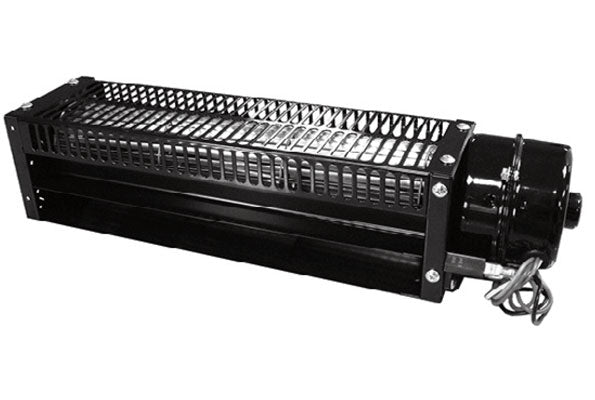 sAFS 60 series ac cross flow fan