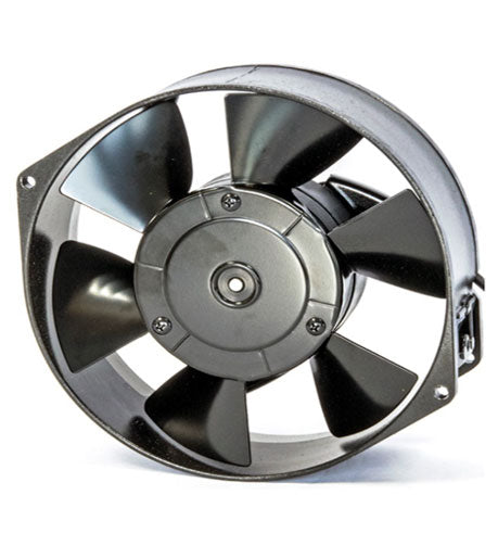 a15055m series ac axial fan