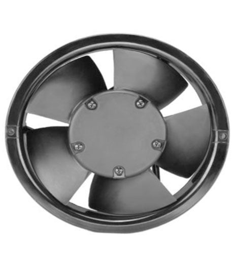 a17051 series ac axial fan