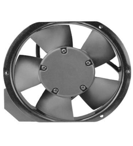 a17238 series ac axial fan