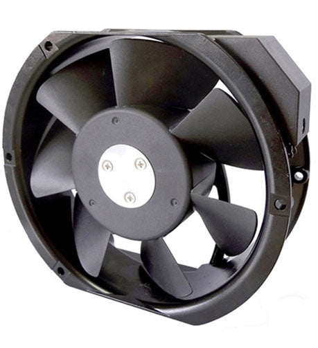a17251SH series ac axial fan