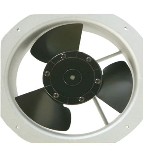 a22580m series ac axial fan
