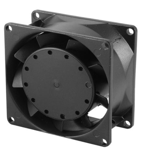 a8038m series ac axial fan