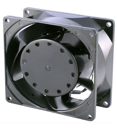 a9238m series ac axial fan