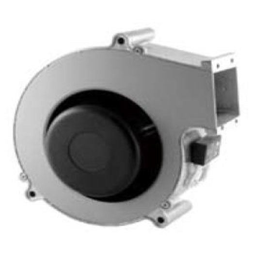 AB18970 series ac blowers